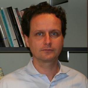 Alessandro Lizzeri