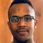 Ronnie Kihonge