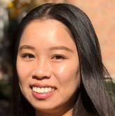 Alyssa Lau